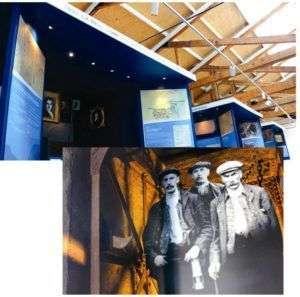 museo-mina-comp