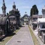 Avenida_principal_del_Cementerio_Municipal_de_La_Carriona