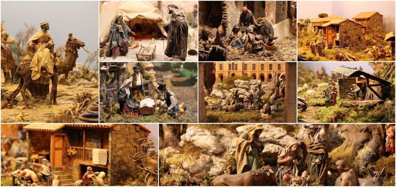 collage-belen
