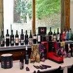 Wine Famous Festival F12